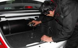 Guvernul Tudose lovește în șoferi. O nouă lege dă peste cap șoferii cu această categorie de mașini