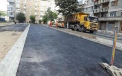 Municipiul Arad, vitregit de guvernul PSD-ALDE. ZERO finanţare pentru reabilitarea a 55 de străzi
