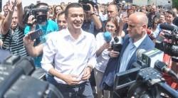 Grindeanu nu se lasă învins! A contestat la comisia de etică excluderea sa din PSD!