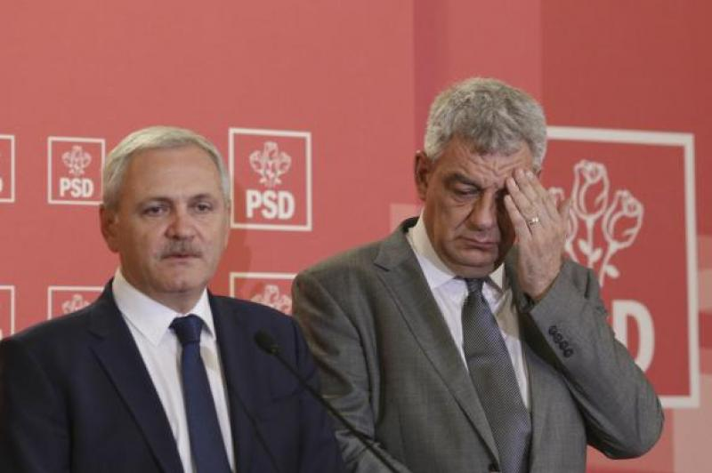 Guvernul s-a mai împrumutat cu 110 mil. euro. România, datorii ENORME a acumulate în ultimele patru luni