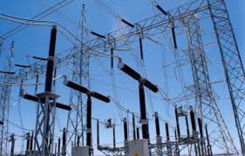 Preţul energiei electrice din România, cel mai mare din Europa. Ministrul Energiei: Lucrurile decurg normal!