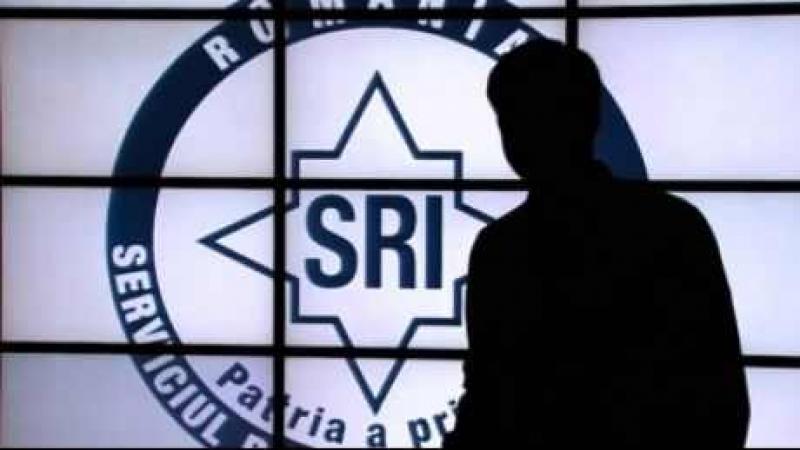 Șeful Antidrog al SRI Arad a fost reținut de DIICOT când vindea droguri: Procurorii au făcut percheziții în sediul SRI !