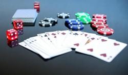 Scurt ghid pentru începători la poker