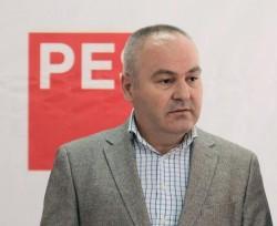 Ioan Gligor (PSD) : Somnul veninos al conducerii CJA produce noi prejudicii arădenilor