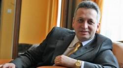 Relu Fenechiu, fost ministru al Transporturilor, ELIBERAT condiţionat deşi prejudiciul nu a fost recuperat!