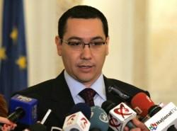 Victor Ponta dezlănţuit împotriva lui Dragnea: când vrea să facă ceva se jură întâi că nu va face