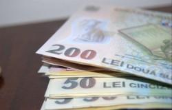 DEZASTRU financiar în România. Deficitul bugetar, la cote alarmante