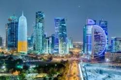 Qatarul elimină vizele pentru cetăţenii români