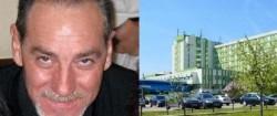 Patron italian omorât în bătaie la Timişoara, după un incident în trafic
