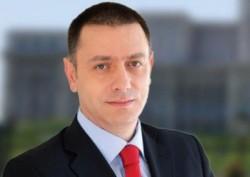 """Mihai Fifor: """"Ministerul Culturii nu are nicio legătură cu ideea lui Falcă de a demola Piața Catedralei"""""""