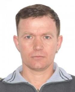 Bărbat din Chişineu Criş, dispărut fără urmă