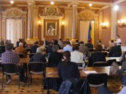 Investiție de 18 milioane de euro în Arad, amânată de PSD!