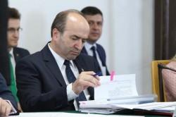 Justiţia atacată de guvernul PSD-ALDE! Președintele României, EXCLUS din procedura numirii șefilor DNA, DIICOT și Procurorului General