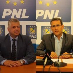 PNL are viceprimar în comuna Păuliș!