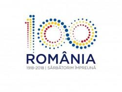 Ministerul Culturii a ales LOGO-ul anului Centenar! Vezi celelalte 12 propuneri!