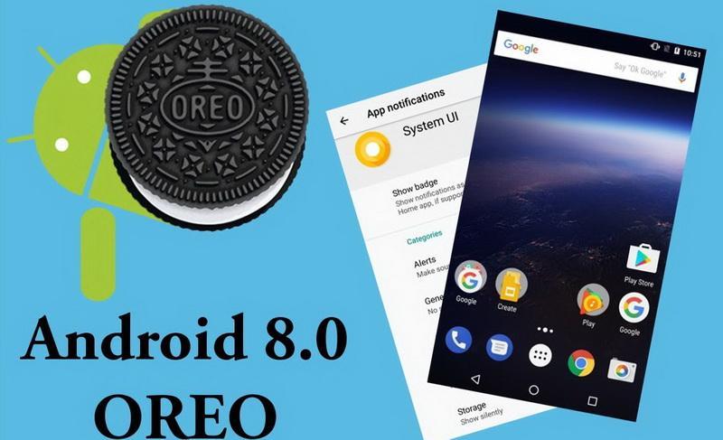 Google anunţă lansarea Android 8.0 Oreo. Vezi ce noutăţi aduce şi când va fi disponibil