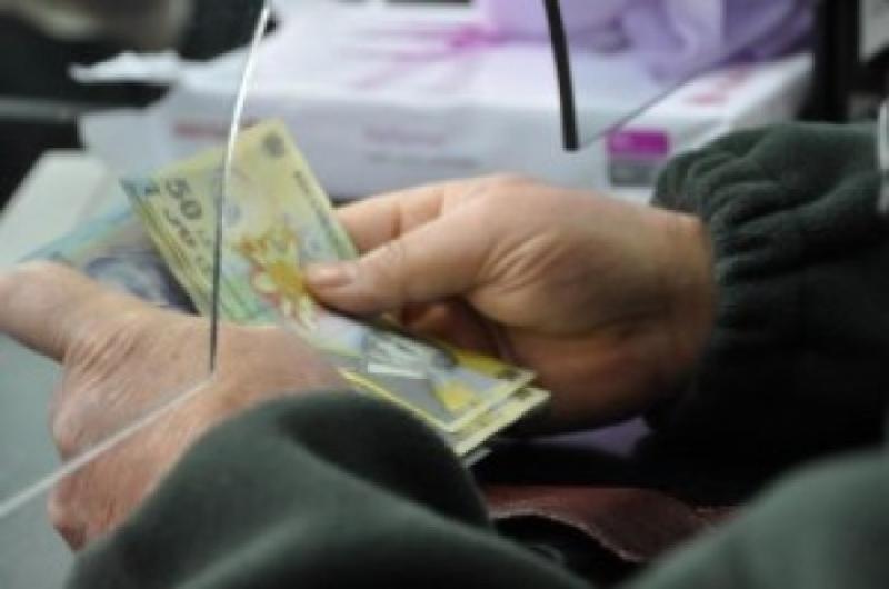 Toate contribuţiile în sarcina salariatului! Cine va mări salariul BRUT?!