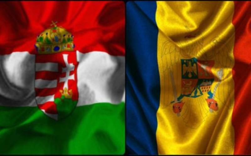 Ungaria a anunțat că va susține candidatura României la OCDE