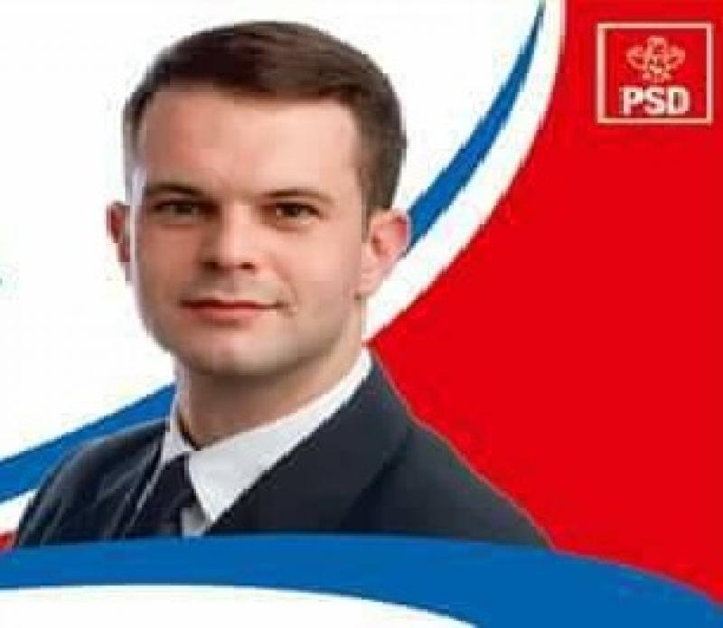 Consilierii Municipali PSD au deturnat validarea propriului coleg! Emanuil Filip, încă o lună în Stand-by!