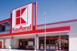 Reacţia KAUFLAND în cazul clientului refuzat fiindcă vorbește românește