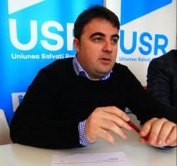 USR pune tunurile pe Guvern: PSD nu este interesat de generațiile viitoare