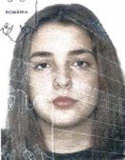 Adolescentă de 14 ani din Arad, căutată cu disperare de Poliţişti şi familie! Tânăra a dispărut fără urmă în această dimineaţă!