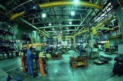 Calificarea șomerilor la locul de muncă, răsplătită cu 250 de euro lunar