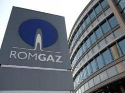 Statul român îşi pune pe butuci companiile! Guvernul lasă Romgaz fără bani, ca sa poată acoperi cheltuielile cu salariile!