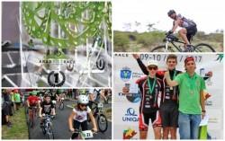 Arad Bike Race, ediţia a V-a! Poze inedite de la evenimentul care a pus Şiria pe harta Ciclismului din România!