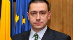 Mihai Fifor, în cărţi pentru preluarea Ministerului Apărării