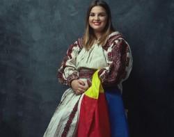 VOTEAZĂ o ARĂDEANCĂ la Premiile COPAC 2017!