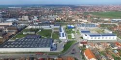 Locuri de muncă în Arad. Maxstile face angajări!