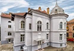 Camera de Comerț Arad invită firmele arădene la întâlniri de afaceri cu firme din regiunea Voivodina, Serbia