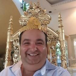 Dorin Cioabă, regele autointitulat al ţiganilor, arestat pentru evaziune fiscală! Pabubele depăşesc 5 milioane de Euro!