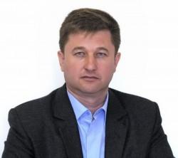 """Gheorghe Grad (PSD): """"Rezultatele primarului Ilie Cheșa sunt ZERO pentru Secusigiu"""""""