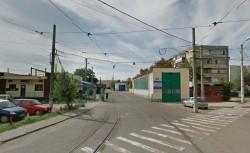 Se modernizează depoul de tramvaie UTA