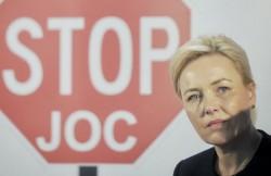 Ministrul Carmen Dan doreşte dosare penale pentru petrecăreţii care deranjează vecinii