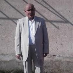 Gheorghe Colompar, pedofilul din Sântana care a abuzat sexual 6 copii a fost condamnat la 16 ani de închisoare