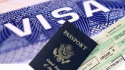 Se dă startul înregistrărilor pentru loteria vizelor, ediţia 2019