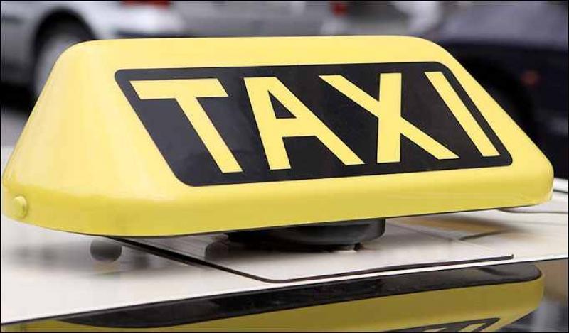 Nepăsare, inconștiență, nesimțire sau cum să numim comportamentul unora dintre taximetriștii arădeni?