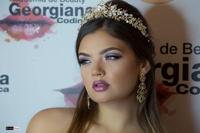 Ai nevoie de un make-up artist? Uite cine te ajuta