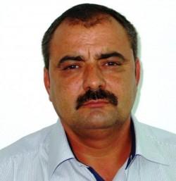 PSD îşi mai pune un om în funcţie la Arad, Dan Vasilică Damian instalat în funcţia de SUBPREFECT
