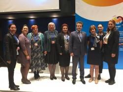 UVVG - acceptată în Consorțiul Universităților Europene și Chineze de la Novi Sad, Serbia