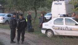 O adolescentă cu probleme psihice a isterizat autorităţile din Arad după ce a dispărut în pădure