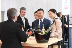 Camera de Comerț, Industrie și Agricultură Arad, mediator în procesul de atragere a investitorilor chinezi
