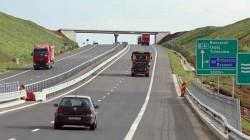 Atenţie şoferi! Se amplasează camere video pe autostrăzi şi pe DN1!