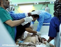 Ministerul Sănătății este în ALERTĂ ! 6 oameni au murit din cauza acestei boli !