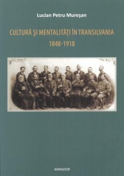 """Lansare de carte la Biblioteca Județeană """"Alexandru D. Xenopol"""" Arad"""
