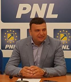 Sergiu Bîlcea : Se lucrează intens la străzile din Arad