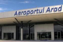Conducerea Aeroportului Internaţional Arad răspunde acuzelor PSD